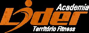 Academia Líder Logo