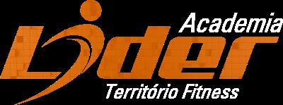 Academia Líder Retina Logo